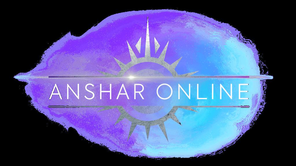 Anshar Online | VR Space Shooter | OZWE Games