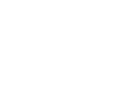 """Best VR Game"" Nominated at the Indie Prize London - Casual Connect Europe 2018"
