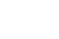 """Best VR Game"" Winner Bronze at the Halo Awards - VRDays Europe 2018"