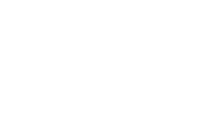 """Best VR Game"" Nominated at the 15th IMGA San Francisco 2019"