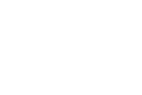 """Best Mobile Game"" Winner Gold category at the Indigo Award 2019"