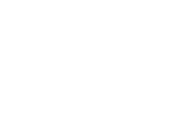 """Pioneering VR development"" by Oculus - Oculus Go 2018"
