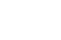 """""""Best Game Art"""" Nominated at the Casual Connect Berlin 2017"""