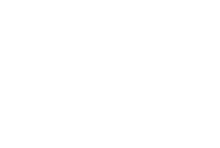 """Best Game Art"" Nominated at the Casual Connect Berlin 2017"
