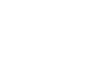 """""""Best VR Game"""" Winner at the Casual Connect Berlin 2017"""