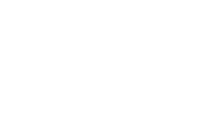 """Best VR Game"" Winner at the Casual Connect Berlin 2017"