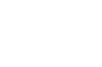 """""""Best VR Game"""" Nominated at the 12th International Mobile Gaming Awards"""