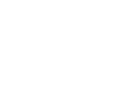 """Pioneering VR development"" by Oculus - Oculus Rift 2016"
