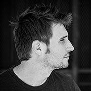 Erik Desiderio, Anshar Online's Score Composer