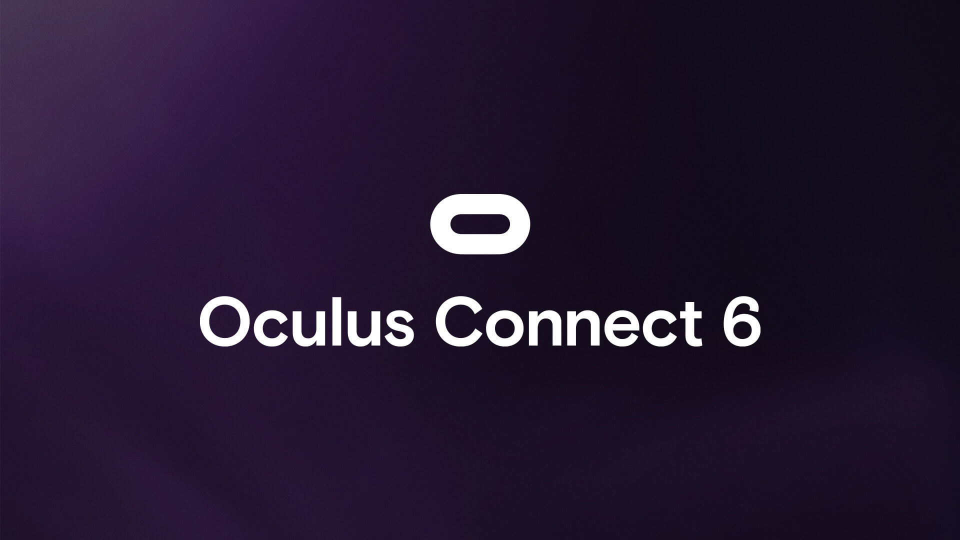 Meet OZWE @ Oculus Connect 6