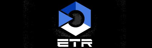 Présenté sur ETR