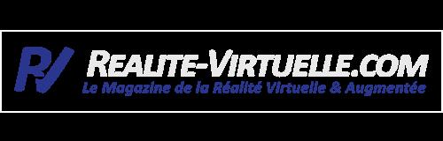 Présenté sur Realite-Virtuelle.com